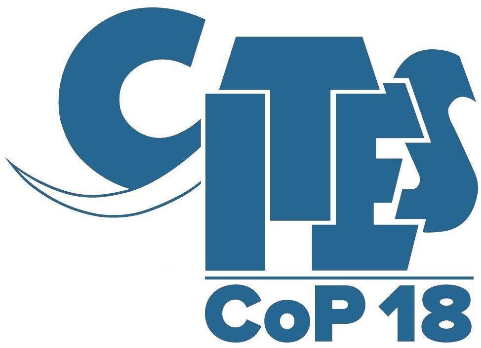 शहरों की CoP18 जेनेवा में आयोजित